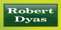 Robert Dyas | Charcoal and Gas Garden Barbecues